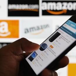 """""""Effetto Amazon"""": Piuro ritoccherà le bollette dei rifiuti"""