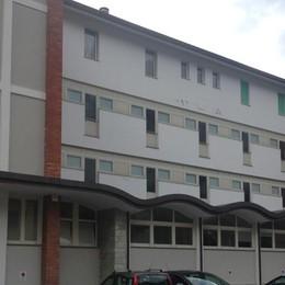 «Chiavenna, Casa di riposo e Centro polisportivo sono le priorità»