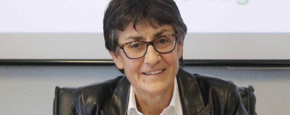 La meningite in Lombardia, nessun allarme in provincia