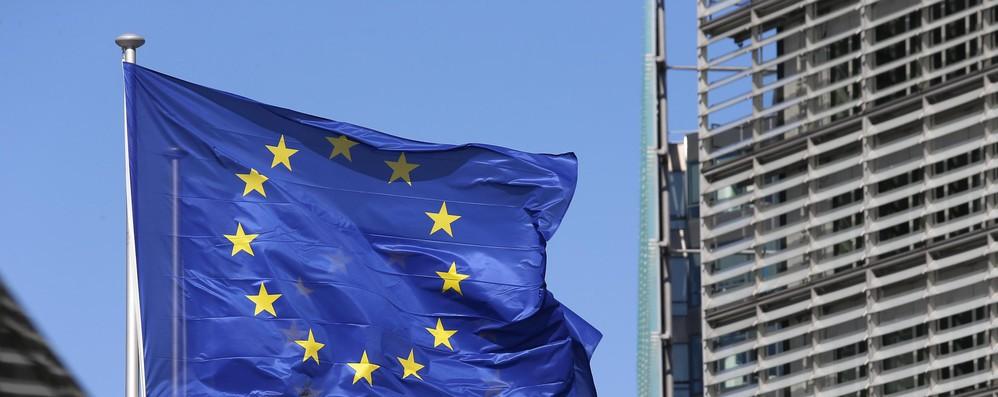 Bilancio Ue: meno tagli all'agricoltura nella proposta di Helsinki