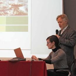 Piano del traffico a Sondrio: «Non c'è nulla  di vincolante»