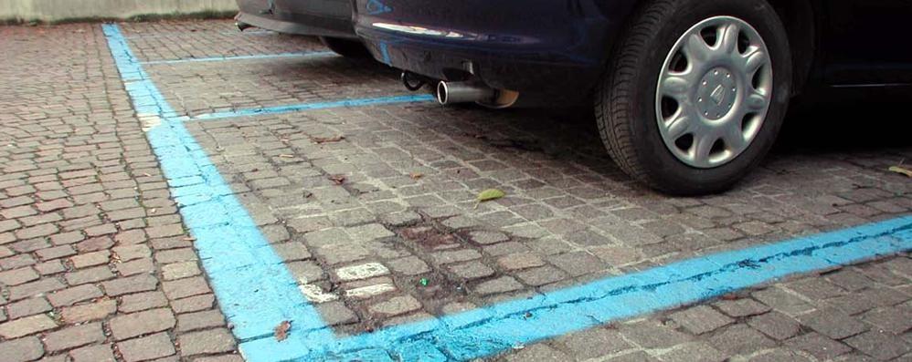 Parcheggi e bus, un unico appalto a Tirano