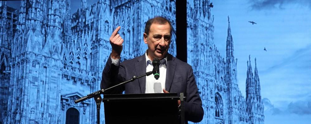 Tav: Bulc a Sala, Ue non aspetterà governo italiano