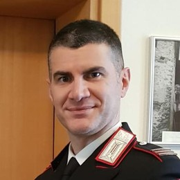 Sportello ascolto, a Lovero un filo diretto con i carabinieri