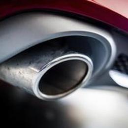 Dieselgate: Corte Conti Ue, dubbi su efficacia nuovi test