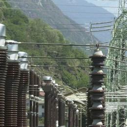 «Idroelettrico, coniugare interessi nazionali e locali»