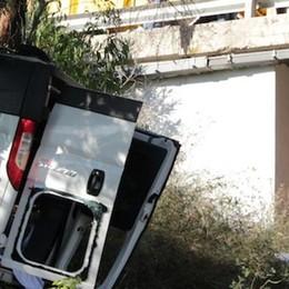 Tragedia a Vasto, noleggiatore assolto Nel 2013 morirono due volontari
