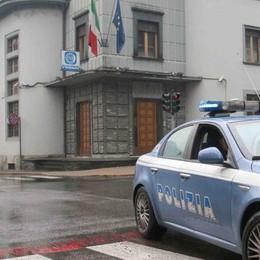 Operazione antidroga: tre arresti per traffico di cocaina