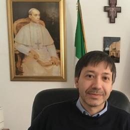 Corsa saltato, proposta di Molinari: un tavolo di lavoro sul tema iscrizioni