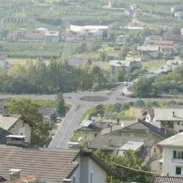Tangenziale di Tirano e indennizzi   Confronto aperto sulle cifre