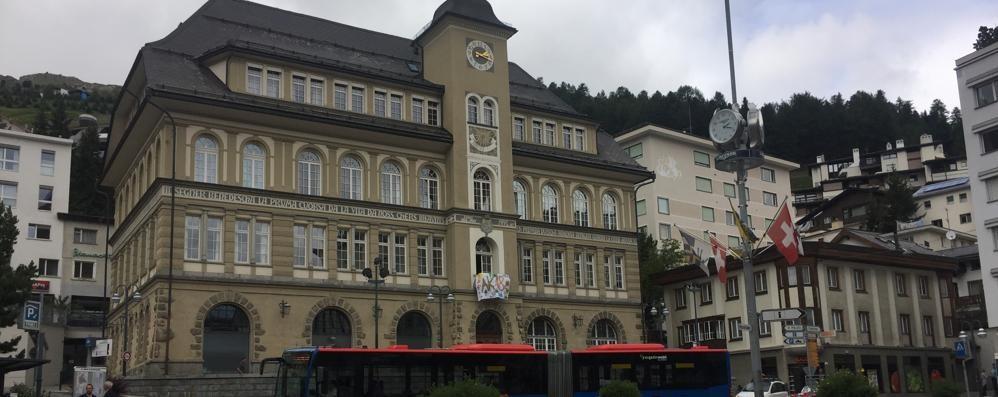 Costruzioni, alberghi e ristoranti  Segnali incoraggianti oltre confine