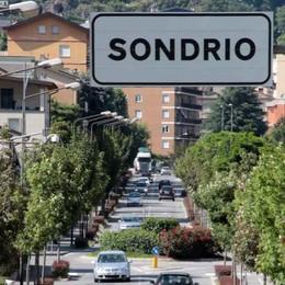 Traffico a Sondrio: via all'iter per rivedere la rete viaria