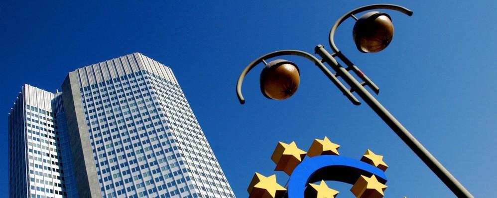 Eurozona: prosegue calo inflazione, 1,4% a gennaio