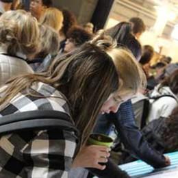 Giovani e lavoro, a febbraio il Festival a Tirano