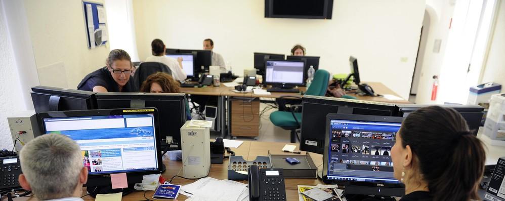 Lavoro: Italia e Malta al top per 'gender gap' occupazione