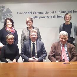 Agenzie viaggi, direttivo rinnovato  «Contrastare abusivismo e online»