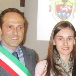 Ilaria Peraldini verso la candidatura  Sarebbe il primo sindaco donna a Sondalo