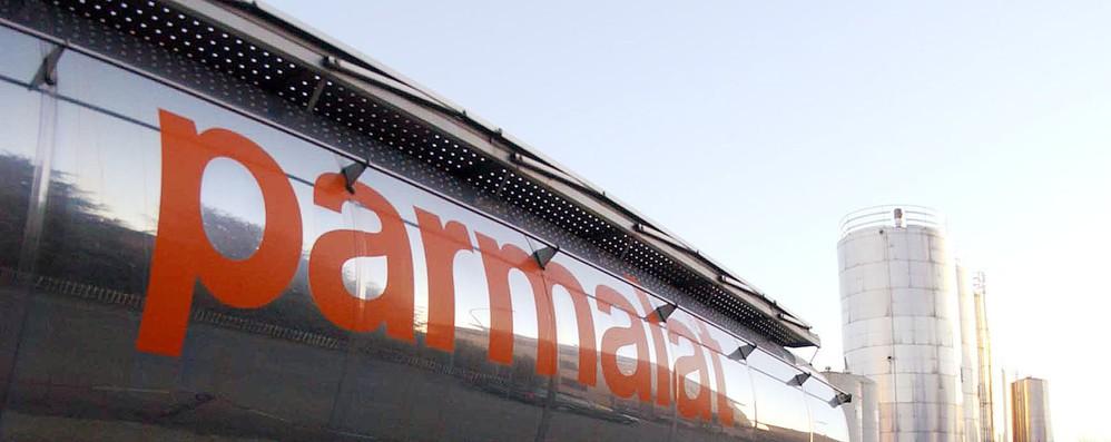 Parmalat: De Castro e Benifei (Pd) interrogano Commissione Ue