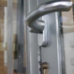 Altra raffica di furti a Sondrio e dintorni, dalle telecamere un aiuto alle indagini