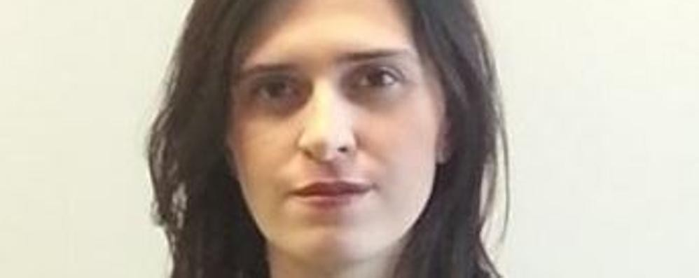 Morì incinta di due gemelle: risarcita la famiglia