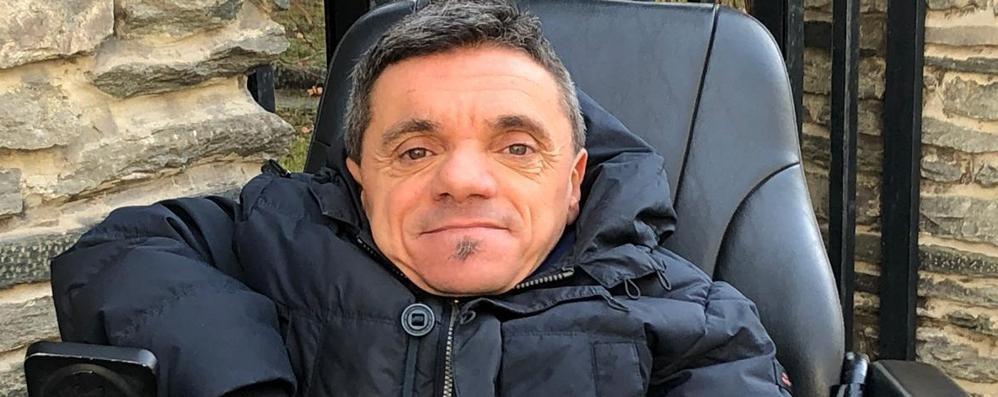 Grosotto, ora è ufficiale: Sala Tenna sfida Saligari