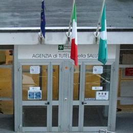 Caso di Tbc a Sondrio, positive al test sei persone
