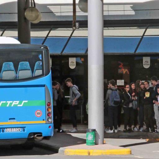 Il bus dirottato: «Ecco i controlli sui nostri autisti in provincia di Sondrio»