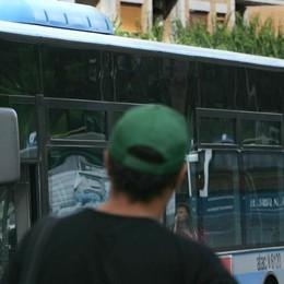 Sicurezza sui bus: «Pullman vecchi e salari da alzare»