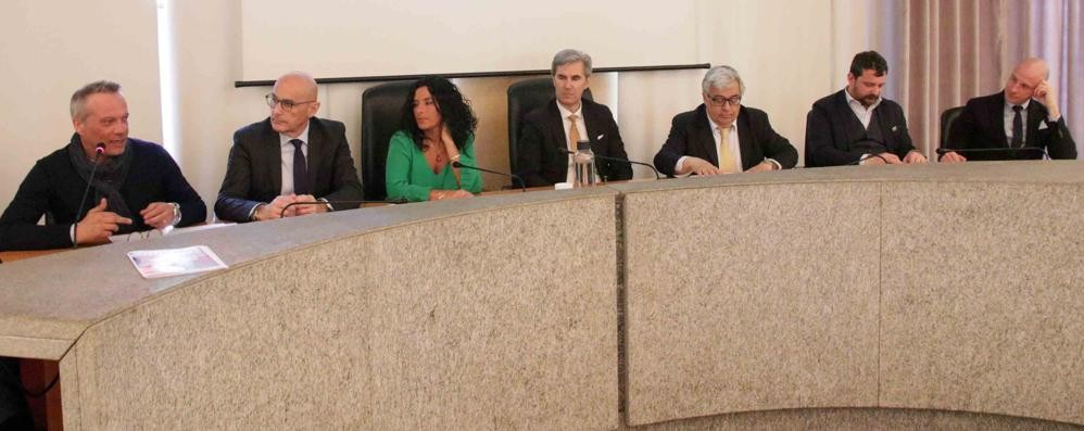 Freestyle ski junior, Valmalenco pronta per le gare dei Mondiali