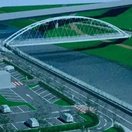 Piano delle periferie a Sondrio. Ecco il nuovo patto: riparte il percorso