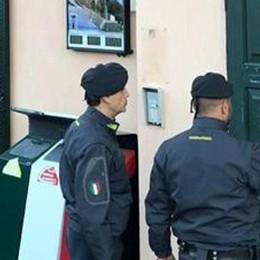 Corruzione a Valsolda  Il sindaco si dimette   «Accuse infondate»