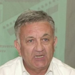 Un futuro per Tirano: Pietro Del Simone  corre per la poltrona di sindaco