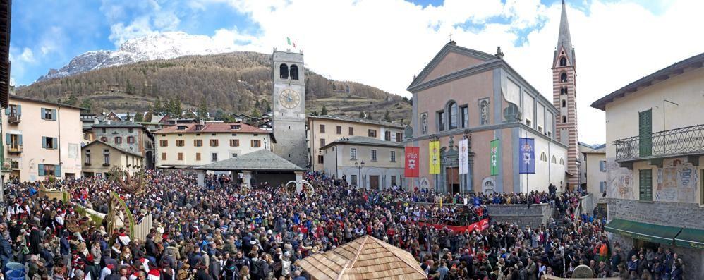 Non solo sci per Pasqua, grandi aspettative nelle località turistiche