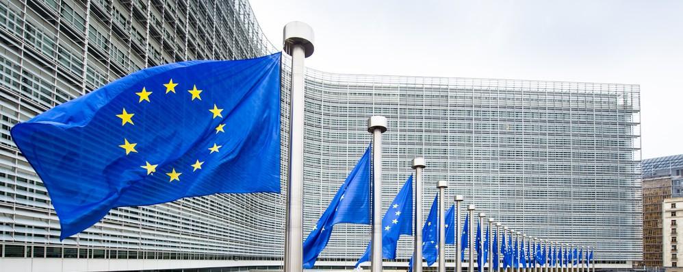 Npl: ok ambasciatori Ue a negoziato su mercato secondario