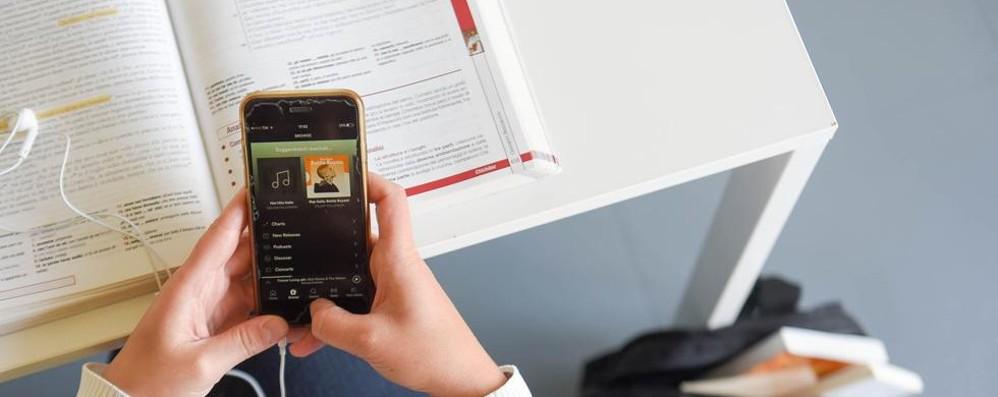 Truffa: attenti alle telefonate  che arrivano dall'Inghilterra