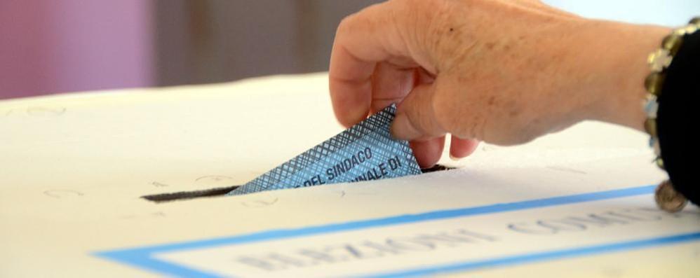 Comuni al voto il 26 maggio Da eleggere 51 sindaci