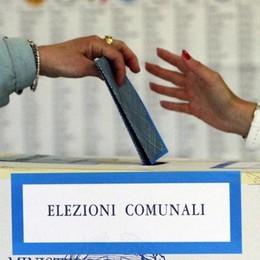 Elezioni comunali: a Madesimo è sfida a due