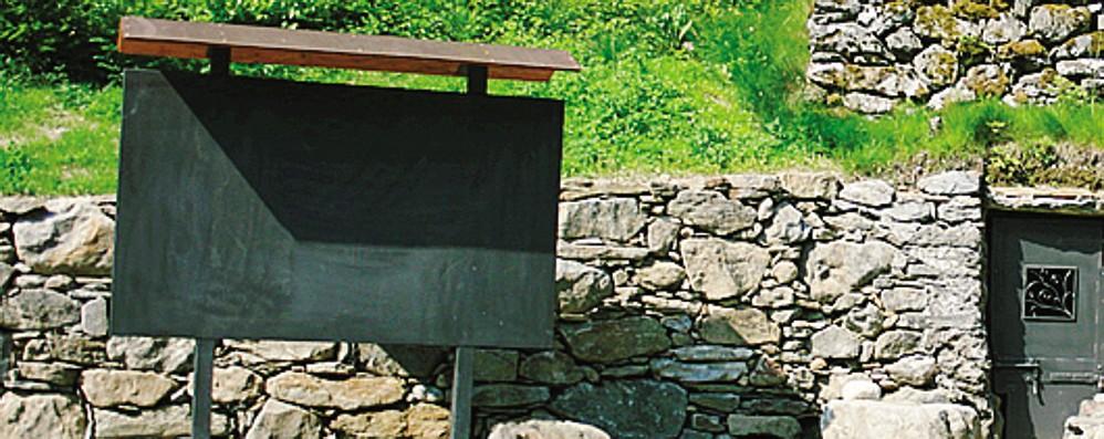 Il turismo si fa strada  lungo il Poschiavino  con un nuovo percorso