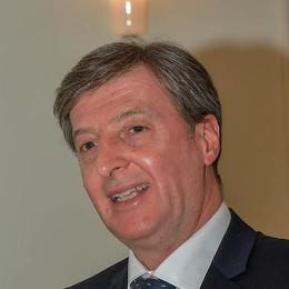 Scuole e strade sicure, la Provincia di Sondrio investe undici milioni di euro