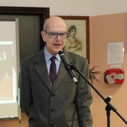 """Sondrio, rivincita delle """"lingue morte""""  Arriva il patentino di latinista"""