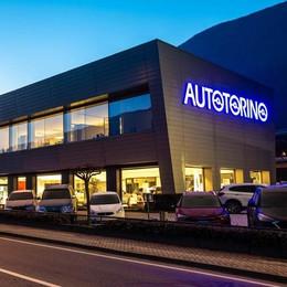Autotorino e Autostar, fusione per crescere