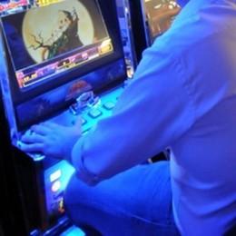 Sarà tolleranza zero per il gioco d'azzardo  «Regole da rispettare»