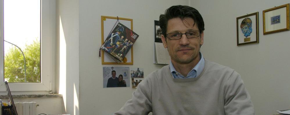 """Processo """"Bosco Vivo"""", tutti assolti  «A Mello non ci fu truffa aggravata»"""