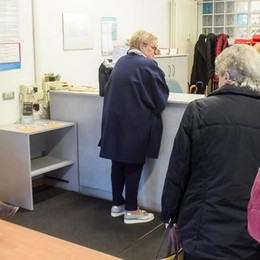 La beffa del reddito di cittadinanza  Proposto un lavoro solo a uno su quattro