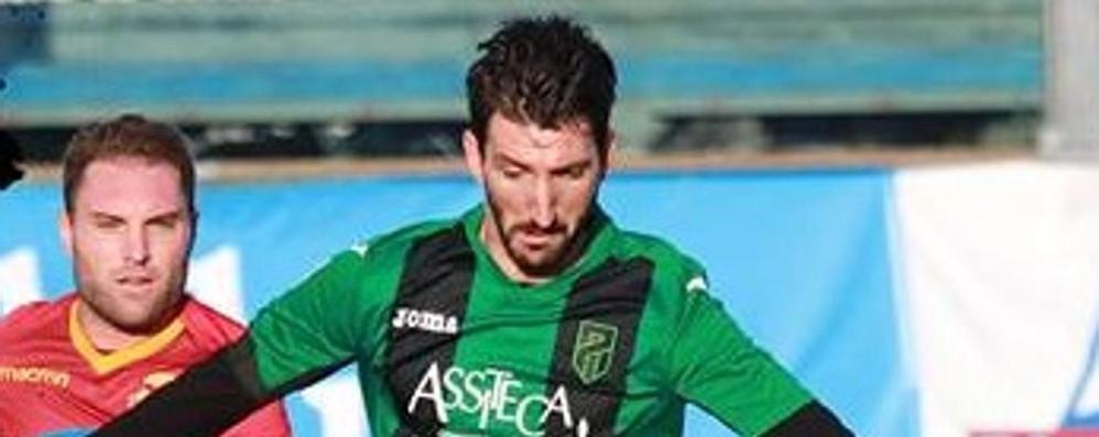 Calcio serie B, Gavazzi racconta il trionfo con il Pordenone