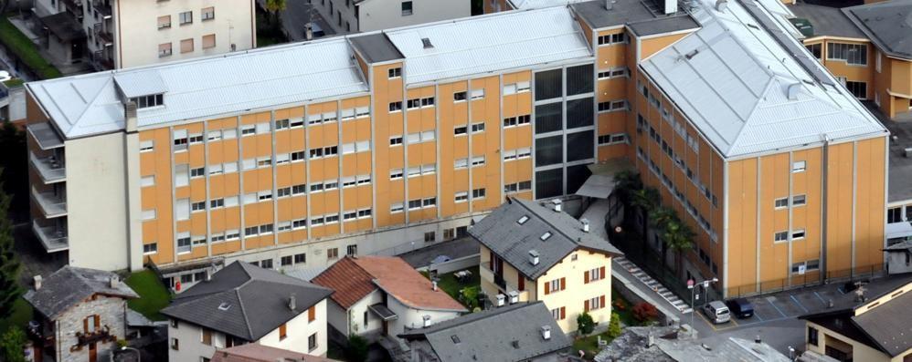 Ospedale, fioccano accuse dal comitato  E i due candidati tengono alta la guardia
