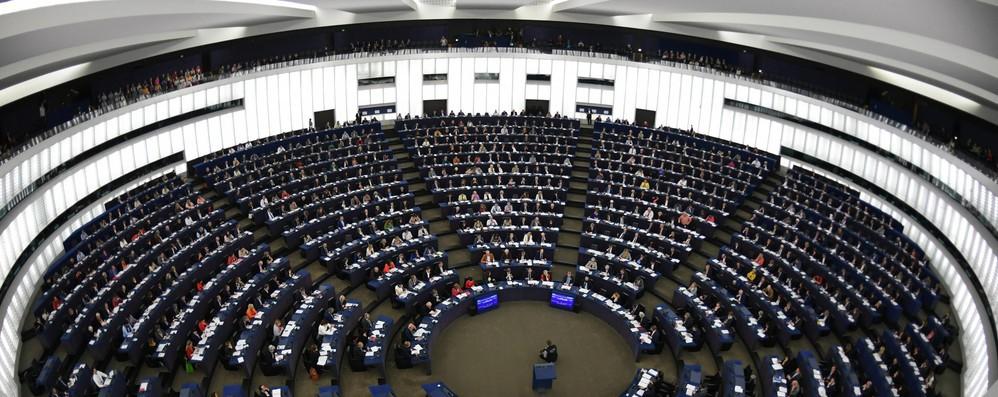 Europee: Navigatore elettorale aiuta a orientarsi nel voto