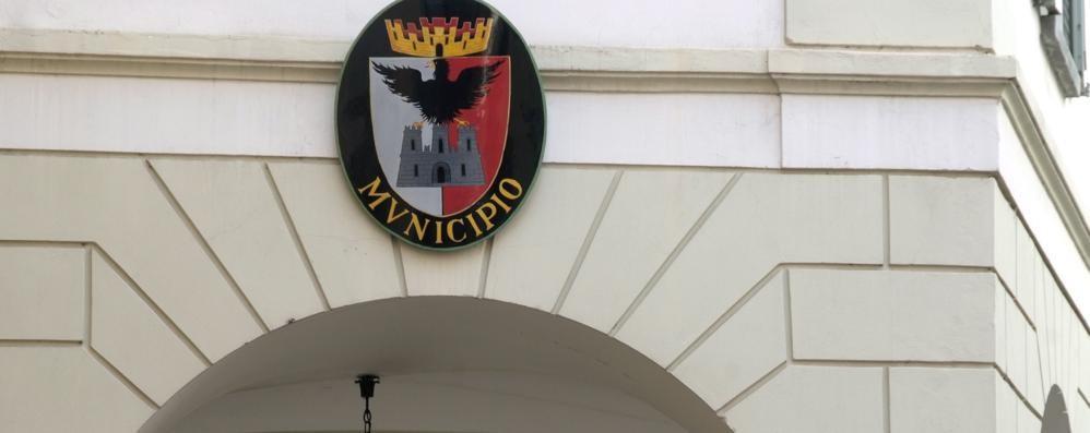 Il futuro della città: le ricette dei candidati a Tirano