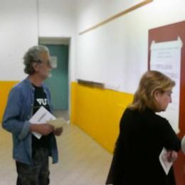 Europee, una provincia di Sondrio a trazione leghista: il 53,3% delle preferenze, pari a 50.108 voti