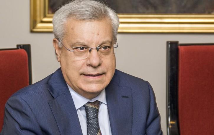 Bce, importante via libera: «Grandi benefici per la Bps»